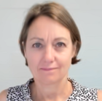 Melissa Narbey - Organising Committee - ACMM27 Conference 2020